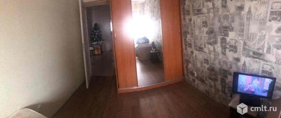 3-комнатная квартира 86 кв.м. Фото 9.