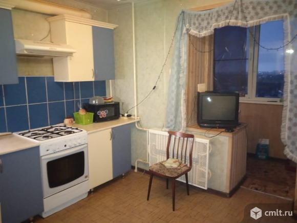 2-комнатная квартира 60 кв.м. Фото 16.