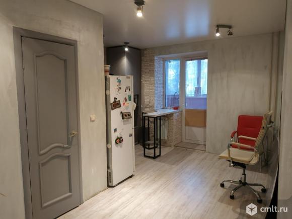 2-комнатная квартира 60 кв.м. Фото 20.