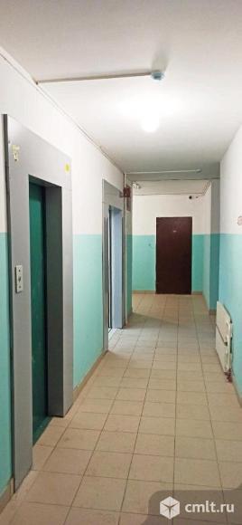 2-комнатная квартира 77,3 кв.м. Фото 20.
