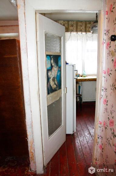 2-комнатная квартира 44,6 кв.м. Фото 20.