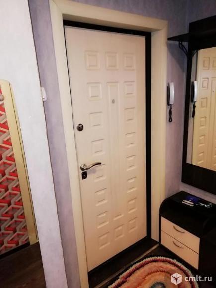 1-комнатная квартира 32 кв.м. Фото 11.