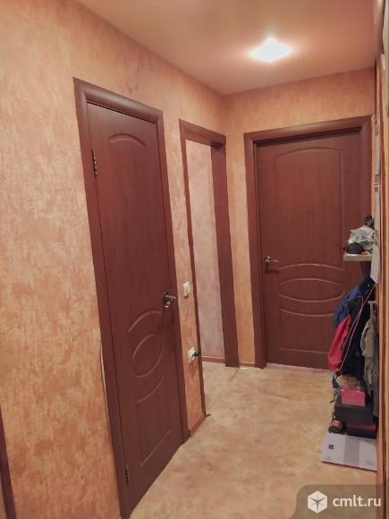 2-комнатная квартира 44,8 кв.м. Фото 7.