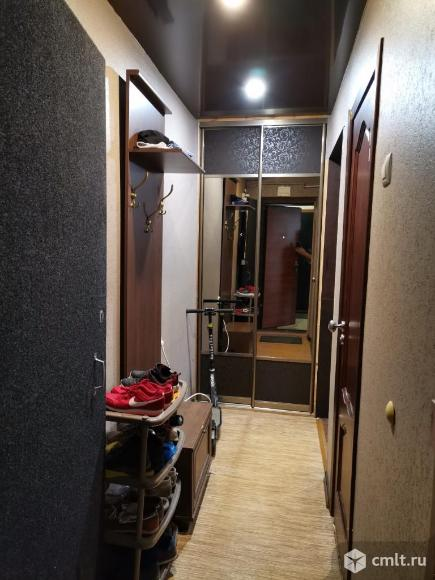 1-комнатная квартира 30,2 кв.м. Фото 7.
