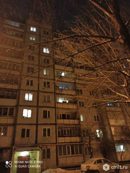 2-комнатная квартира 53,6 кв.м. Фото 18.