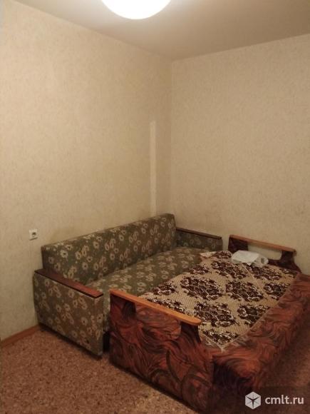 2-комнатная квартира 55 кв.м. Фото 10.