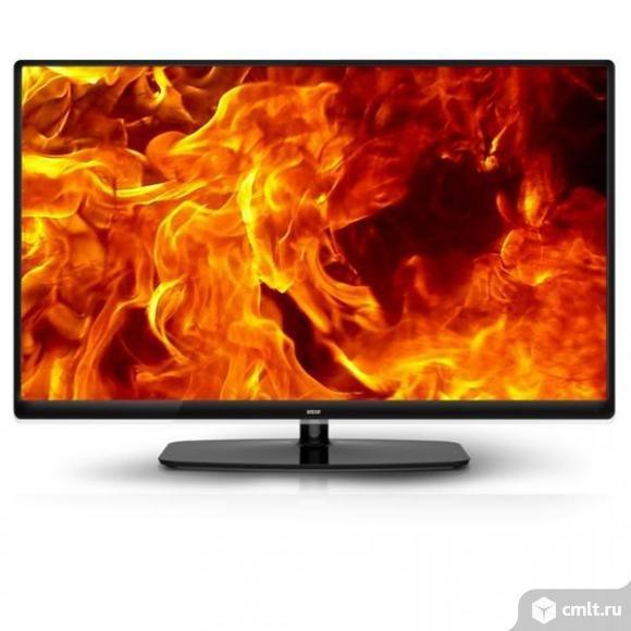 Телевизор LED Mystery MTV-3218LW. Фото 1.
