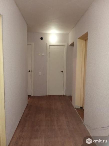 4-комнатная квартира 73 кв.м. Фото 2.