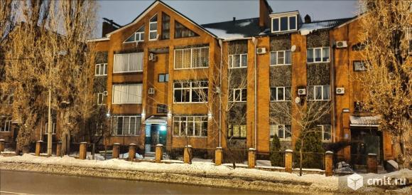 3-комнатная квартира 132 кв.м. Фото 9.