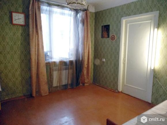 3-комнатная квартира 61 кв.м. Фото 11.