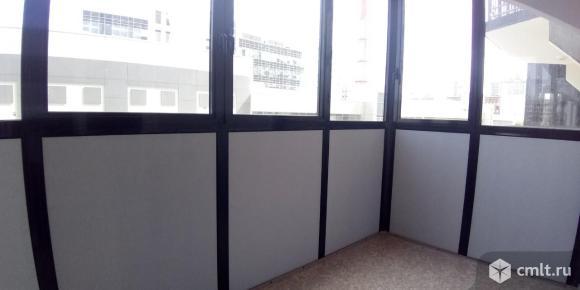 1-комнатная квартира 39,8 кв.м. Фото 6.