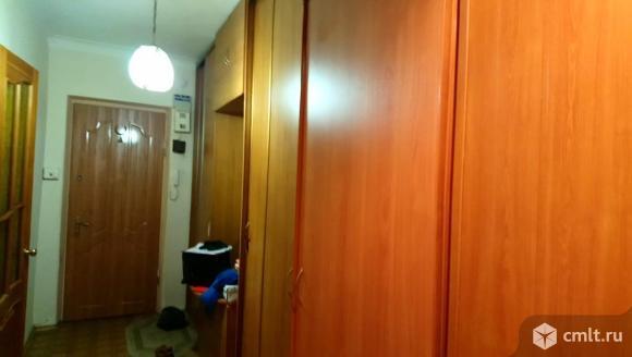 2-комнатная квартира 55 кв.м. Фото 8.
