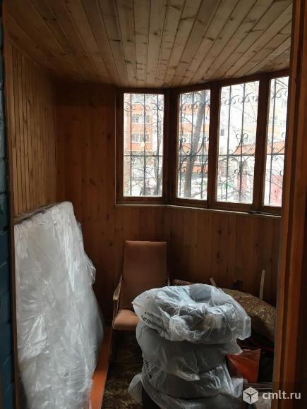 2-комнатная квартира 70 кв.м. Фото 10.