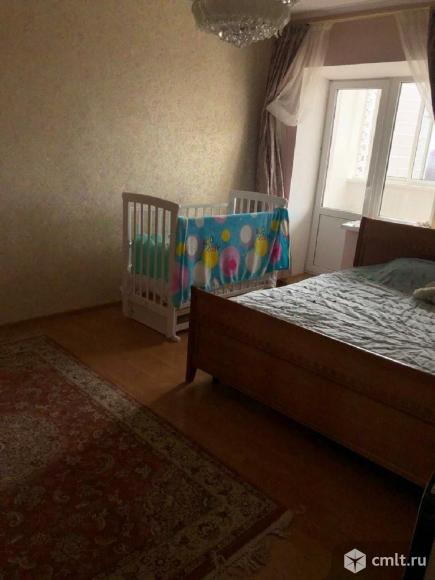 3-комнатная квартира 168 кв.м. Фото 9.