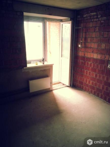 Продам 1-комн. квартиру 44.3 кв.м.. Фото 1.