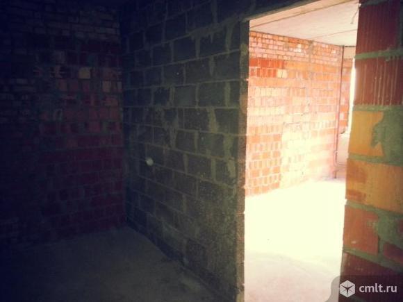 Продам 1-комн. квартиру 44.3 кв.м.. Фото 7.