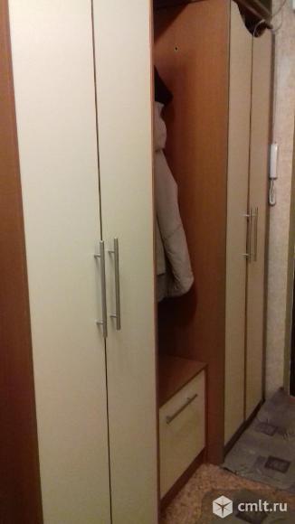 Прихожая Вероника (2 шкафа, 2 тумбы), цв. Фото 5.