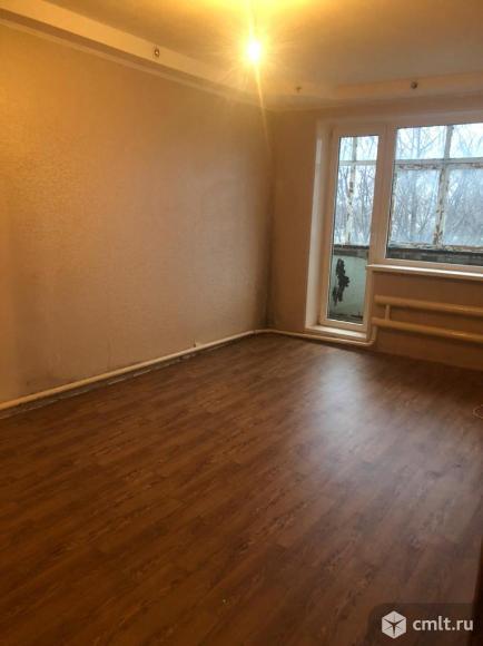 3-комнатная квартира 57,2 кв.м. Фото 1.