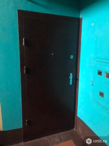 3-комнатная квартира 57,2 кв.м. Фото 9.
