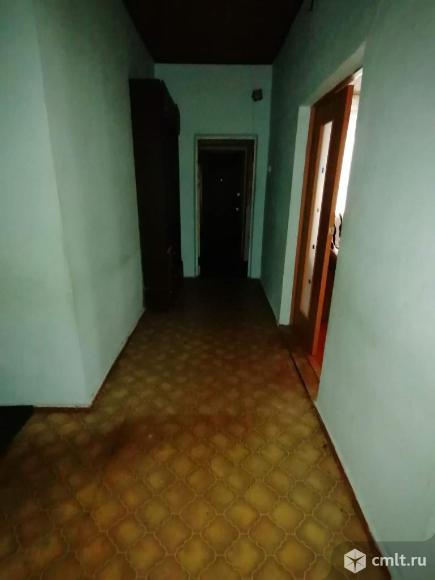 Дом 80 м2 на участке 13 сот.. Фото 9.