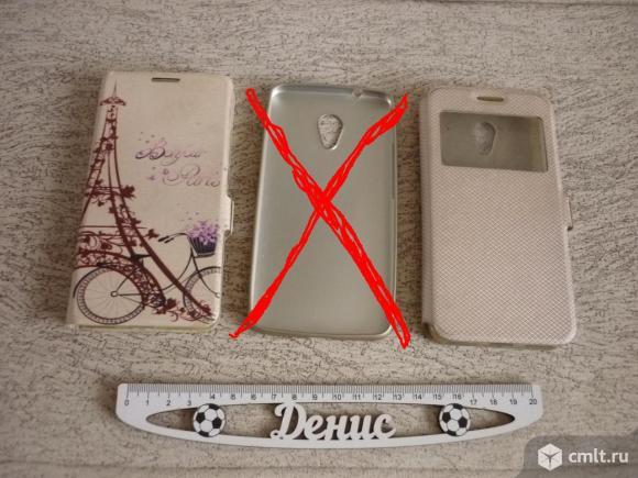 Смартфон Meizu m5s 32Gb. Фото 10.