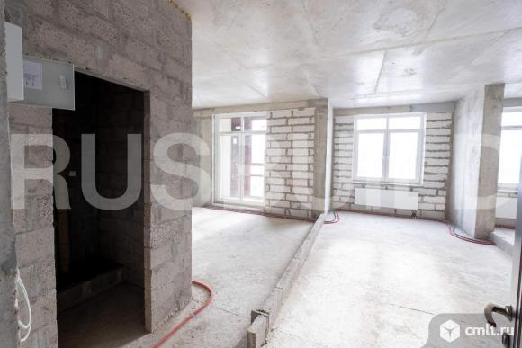 Продам 5-комн. квартиру 163.9 кв.м.. Фото 8.