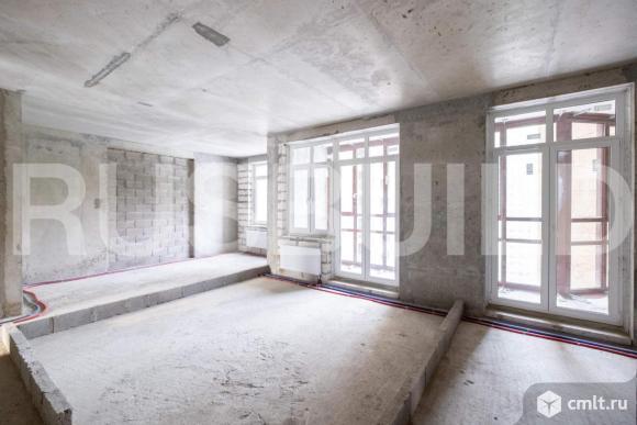 Продам 5-комн. квартиру 163.9 кв.м.. Фото 1.