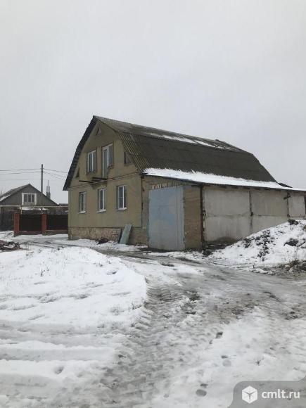 Дом 98,2 кв.м. Фото 16.
