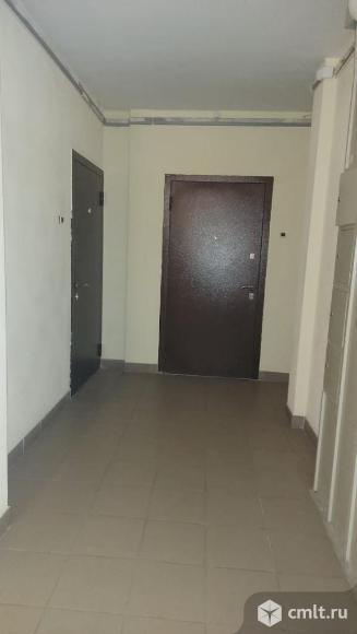 2-комнатная квартира 57,8 кв.м. Фото 15.