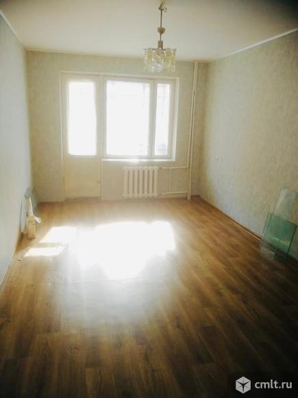 2-комнатная квартира 48,2 кв.м. Фото 1.