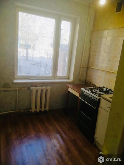 2-комнатная квартира 48,2 кв.м. Фото 6.
