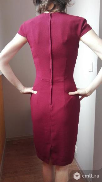Платье фирменное H&M. Фото 2.