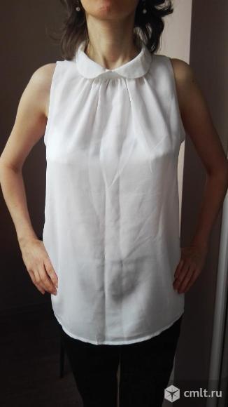Блузка Gloria Jeans. Фото 1.