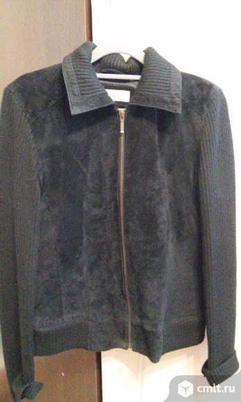 Куртки. Фото 3.