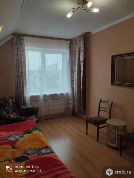 3-комнатная квартира 97 кв.м. Фото 8.