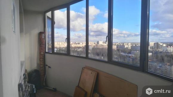 1-комнатная квартира 41,3 кв.м. Фото 7.