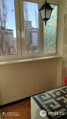 2-комнатная квартира 44,5 кв.м. Фото 1.