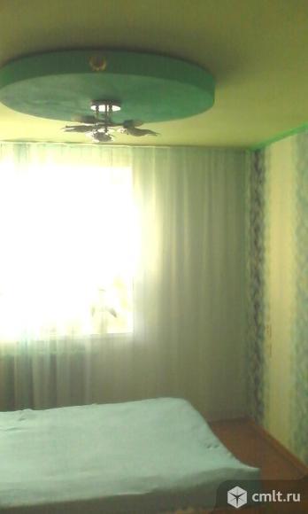3-комнатная квартира 63,9 кв.м. Фото 17.