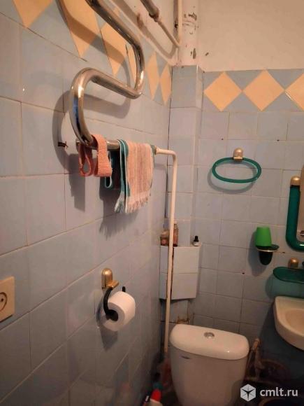 2-комнатная квартира 45 кв.м. Фото 9.