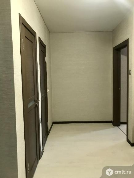 2-комнатная квартира 60 кв.м. Фото 10.