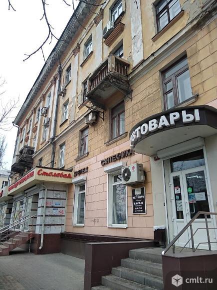 3-комнатная квартира 80 кв.м. Фото 14.