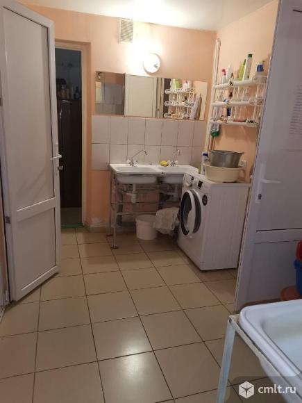Комната 13,3 кв.м. Фото 1.