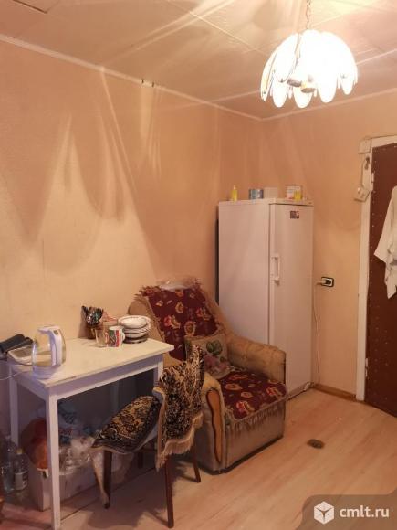 Комната 13,3 кв.м. Фото 10.