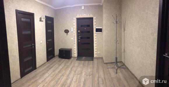 1-комнатная квартира 51 кв.м. Фото 9.
