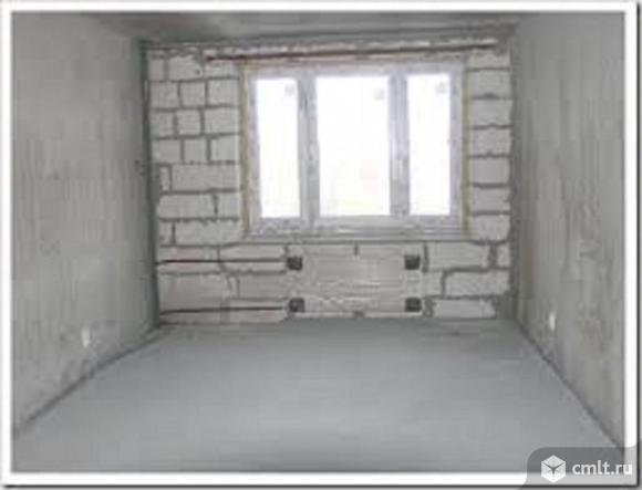 2-комнатная квартира 61 кв.м. Фото 4.