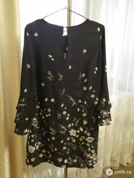 Платье zolla. Фото 1.