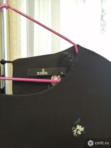 Платье zolla. Фото 4.