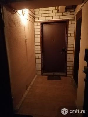 3-комнатная квартира 71,8 кв.м. Фото 12.