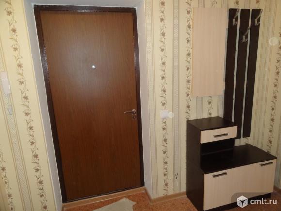 1-комнатная квартира 48 кв.м. Фото 10.