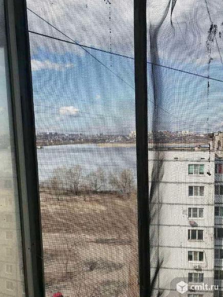 2-комнатная квартира 51 кв.м. Фото 9.